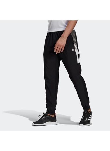 adidas M Sl Wv C Pt Siyah